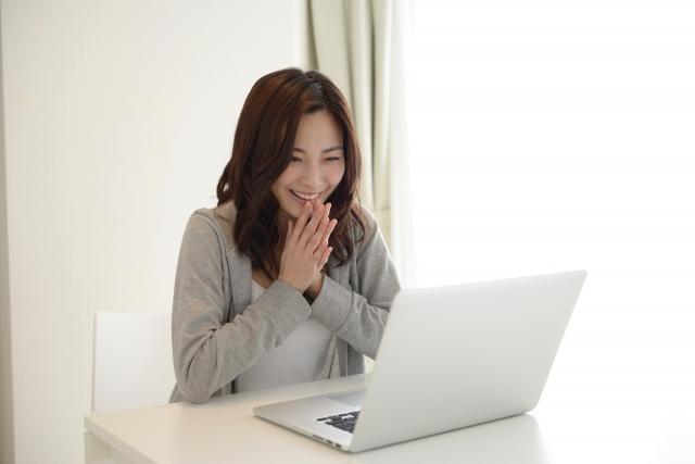 東京では婚活セミナーが多数!失敗しないための比較ポイント